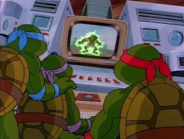 teenage-mutant-ninja-turtles-season-5-tv