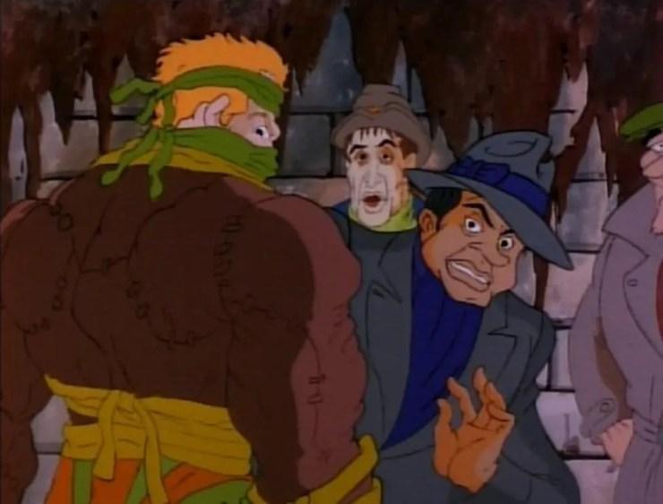 teenage-mutant-ninja-turtles-season5-rat-king