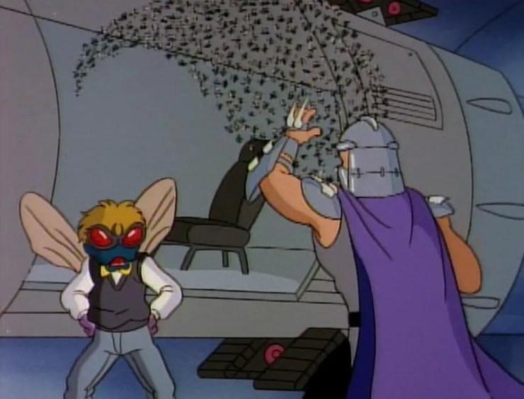 teenage-mutant-ninja-turtles-season5-shredder-baxter-stockman
