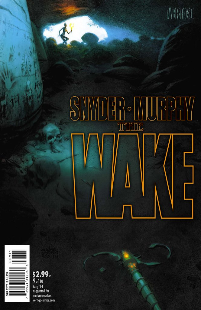 the-wake-9-cover