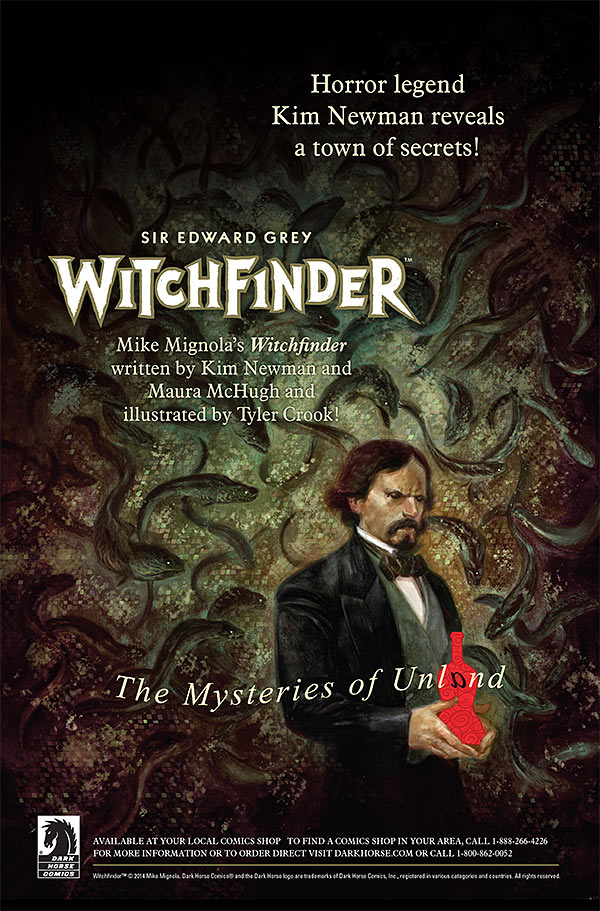 witchfinder-the-mysteries-of-unland-cover