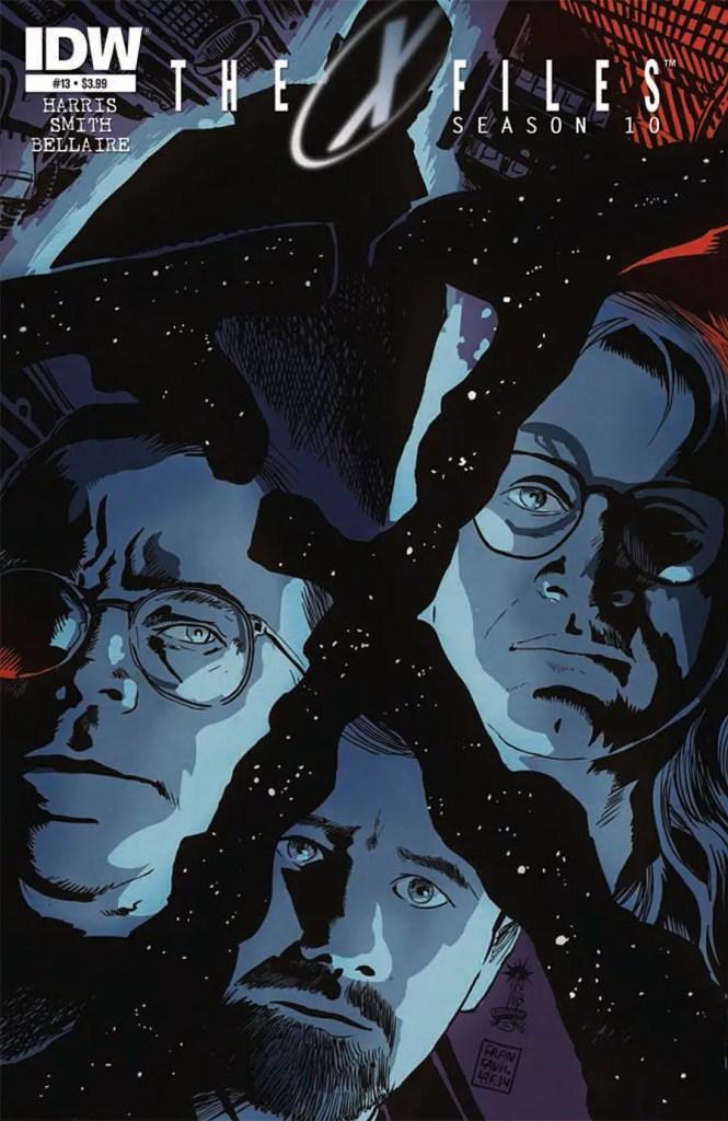 x-files-season-10-13-cover