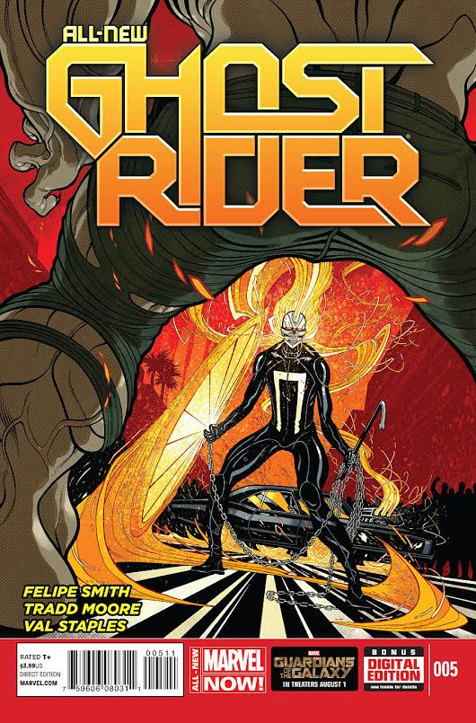 all-new-ghost-rider-5-cover