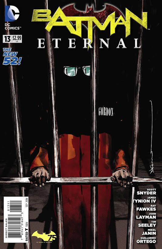 batman-eternal-13-cover