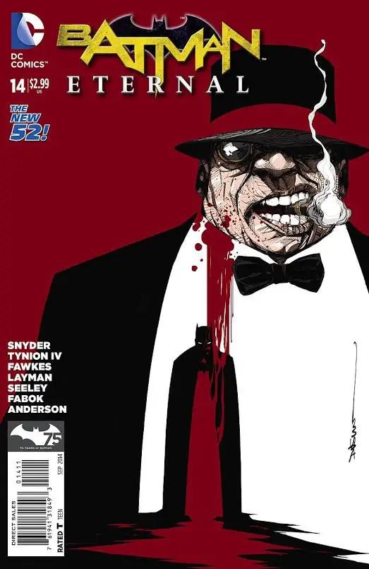 batman-eternal-14-cover
