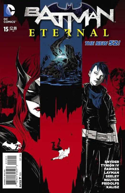 batman-eternal-15-cover
