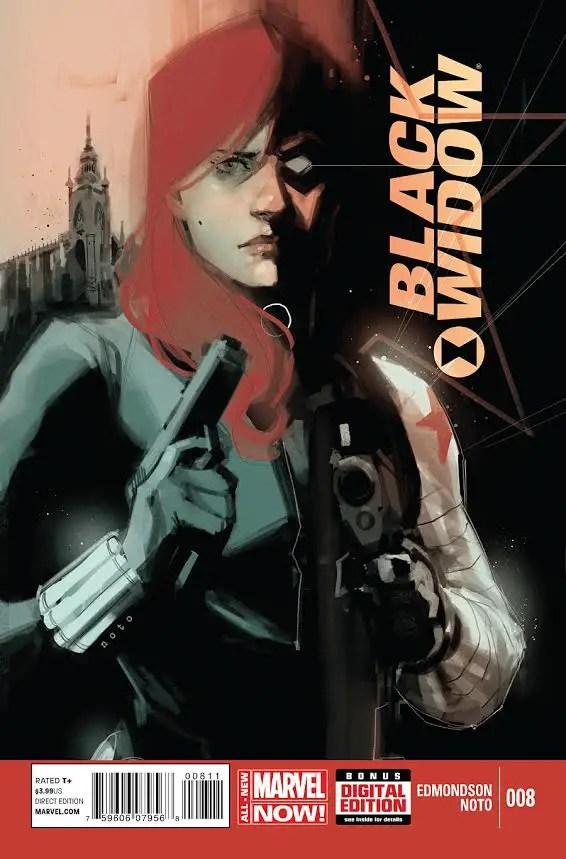black-widow-8-cover