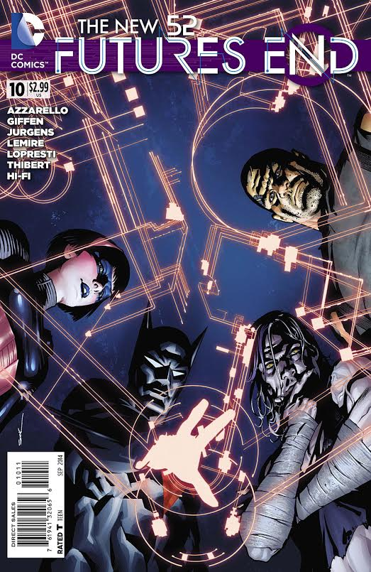 futures-end-10-cover