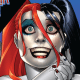 After finally bringing the assassin arc to a close, what's in store for our non compos mentis protagonist?  What will Harley Quinn run into next?  Is it good?
