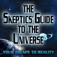 skeptics-guide