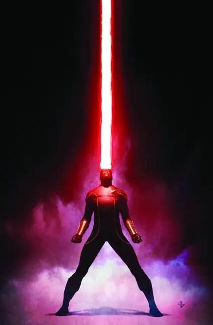 cyclops-optic-blast
