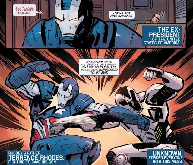 iron-patriot-5-fight