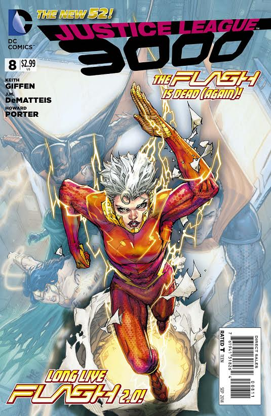 justice-league-3000-8-cover