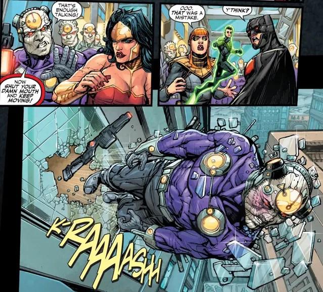 justice-league-3000-8-wonder-woman