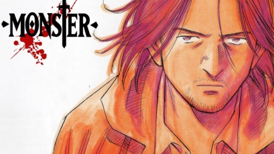 Monster: The Perfect Edition Vol. 1 Review