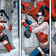 Is It Good? New Suicide Squad #1 Review