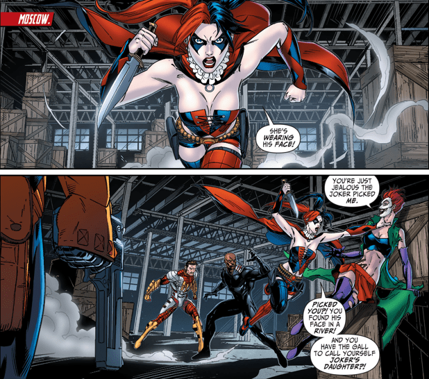 new-suicide-squad-harley-quinn-jokers-daughter
