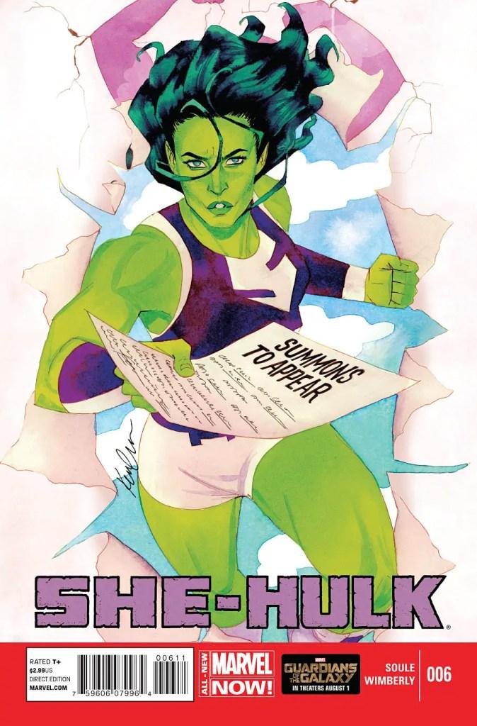 she-hulk-6-cover