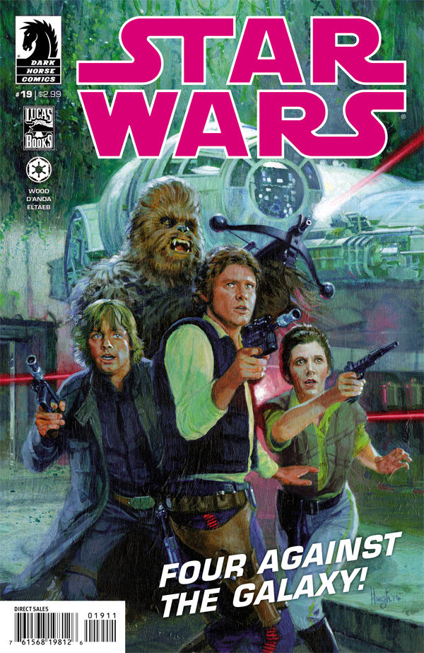 star-wars-19-cover
