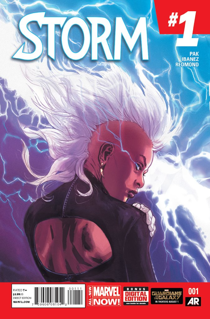 storm-1-cover