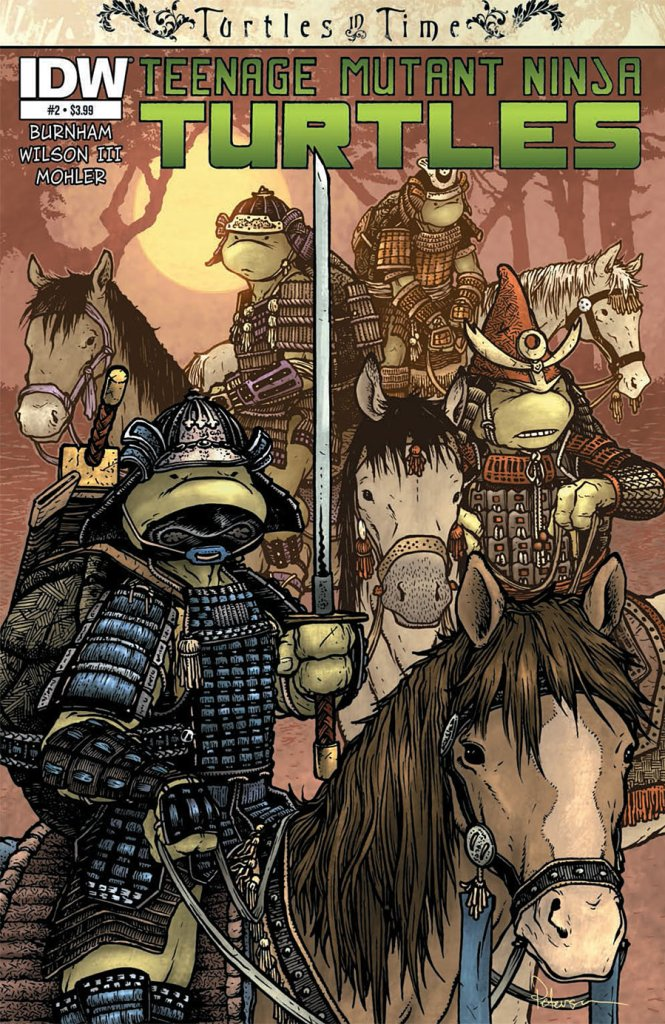 teenage-mutant-ninja-turtles-turtles-in-time-2-cover