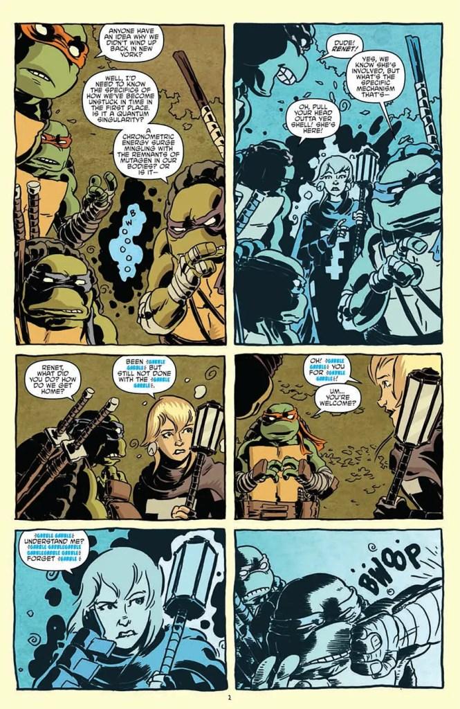 teenage-mutant-ninja-turtles-turtles-in-time-2-renet