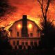 The Amityville Horror (1979) Review