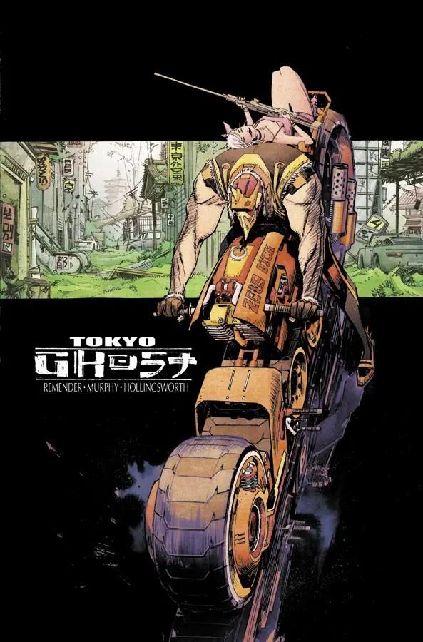 tokyo-ghosts