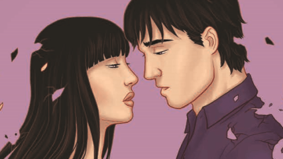 It's been quite a while since we last looked at Alex + Ada, but not a whole lot has actually happened between then and now honestly. We've mostly focused on how Alex and Ada have dealt with her becoming sentient and a new change in the law. It's really been slow going, but still rather engaging in its own right. With the new issue out, let's take a look at it. Is it good?