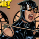Is It Good? Catwoman #34 Review