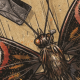 Is It Good? Manifest Destiny #9 Review
