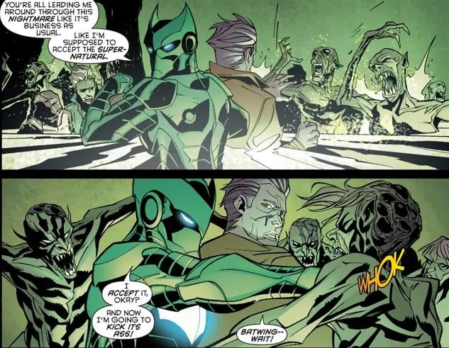 batman-eternal-17-batwing-zombies