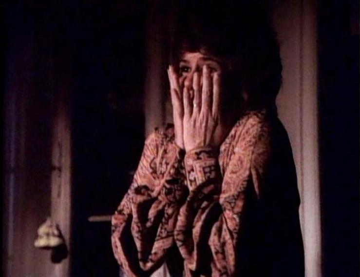 dont-be-afraid-of-the-dark-1973-frightened-woman