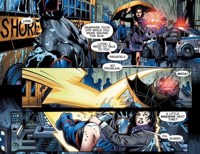 futures-end-15-masked-superman-lois-lane