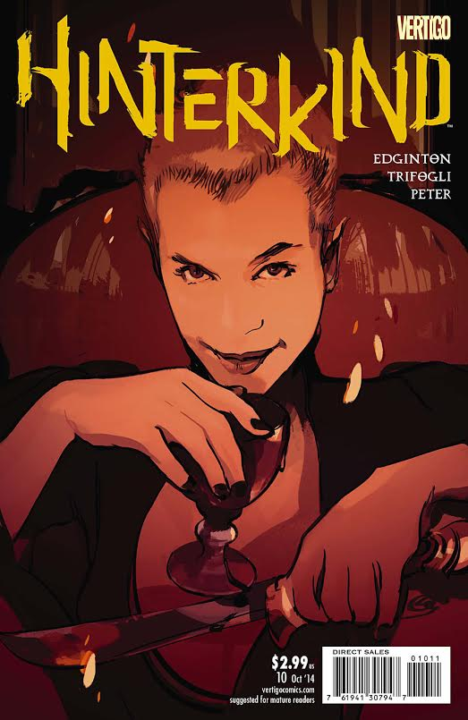 hinterkind-10-cover