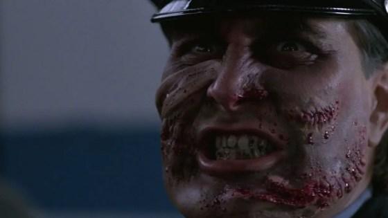 Maniac Cop (1988) Review