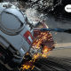 Is It Good? Miles Morales: The Ultimate Spider-Man #4 Review
