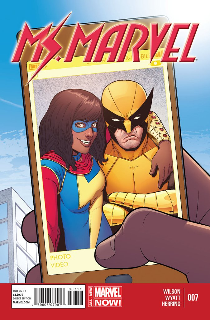 ms-marvel-7-cover