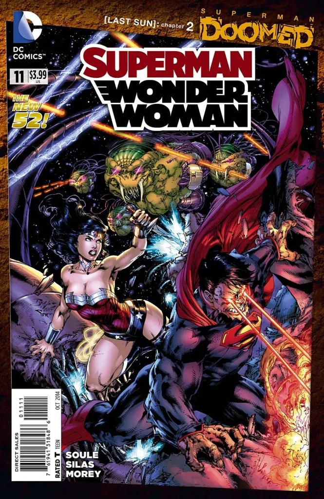 superman-wonder-woman-11-cover