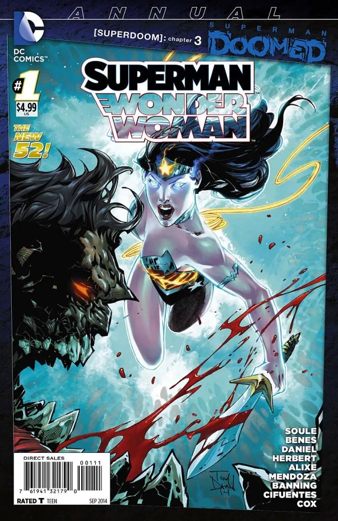 superman-wonder-woman-annual-1-cover