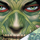 Is It Good?  Swamp Thing #34 Review