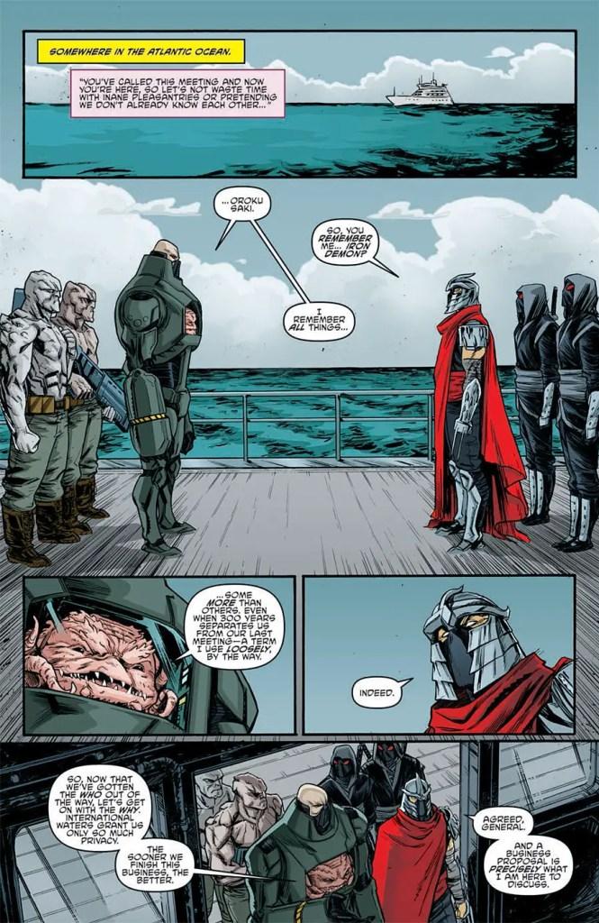 teenage-mutant-ninja-turtles-37-shredder-krang-meeting