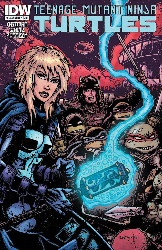 teenage-mutant-ninja-turtles-annual-2014-cover