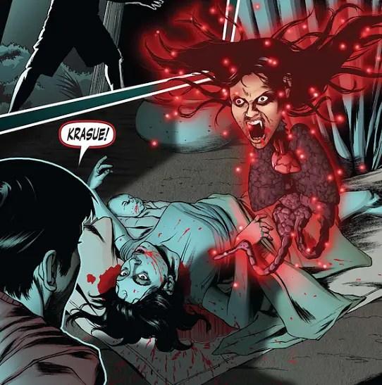 vampirella-3-krasue