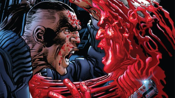 Is It Good? Dark Horse Presents #2 Review