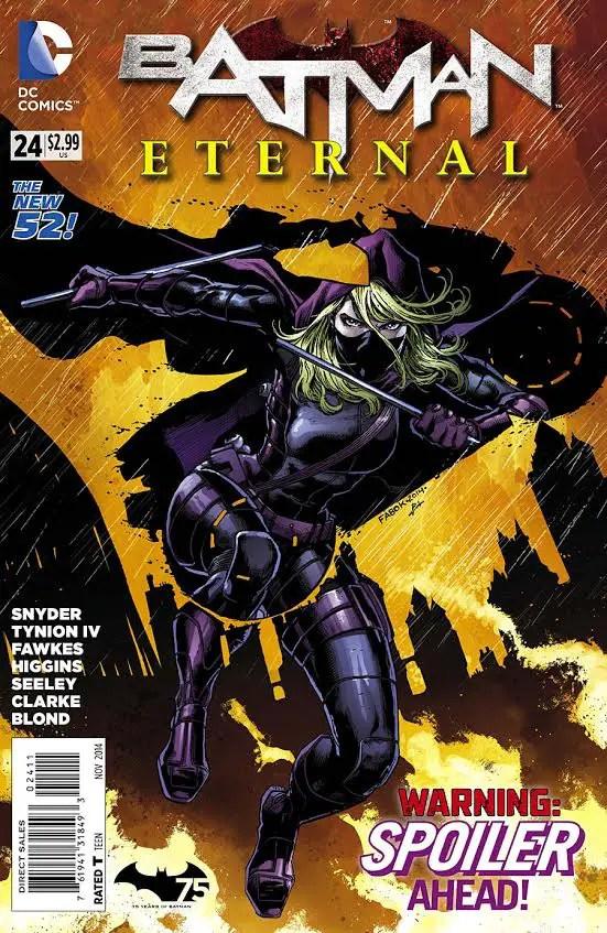 batman-eternal-24-cover