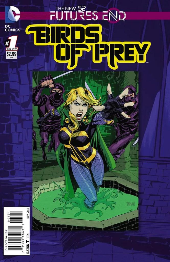 birds-of-prey-futures-end-1-cover