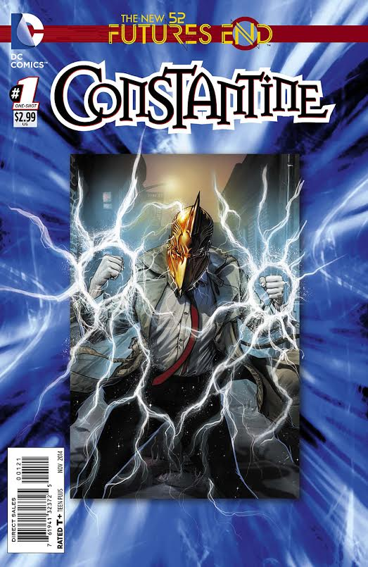 constantine-futures-end-1-cover