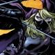 Weekly Weeklies: 9/17/14 - Batman Eternal #24 and Futures End #20