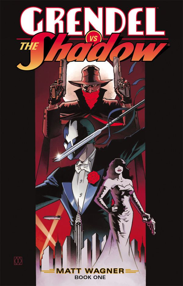 grendel-vs-the-shadow-1-cover